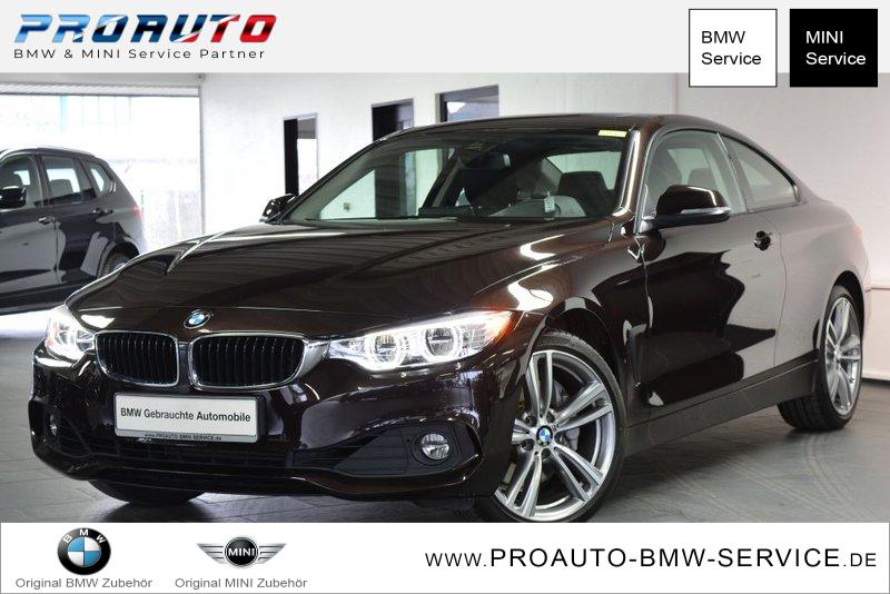 bmw 435 gebraucht in meerbusch preis 34000 eur bmw. Black Bedroom Furniture Sets. Home Design Ideas