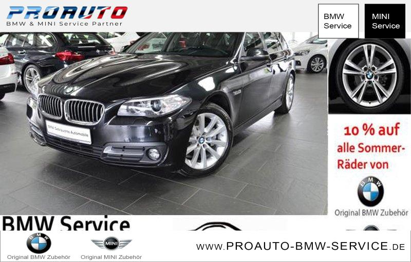 bmw 520d touring aut navi prof glasdach sportsitze gebraucht kaufen in meerbusch preis 33999. Black Bedroom Furniture Sets. Home Design Ideas