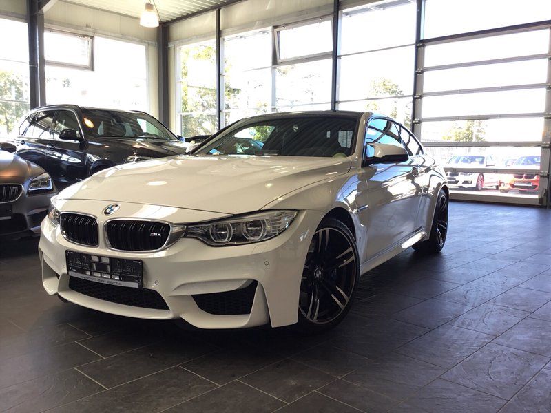 bmw m4 gebraucht in langenfeld preis 49999 eur bmw. Black Bedroom Furniture Sets. Home Design Ideas