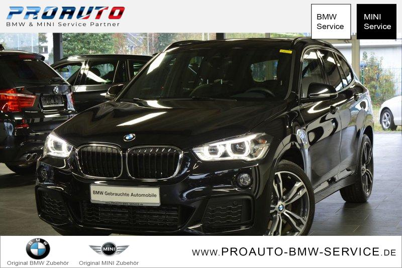 bmw x1 xdrive25d m sport gebraucht kaufen in meerbusch. Black Bedroom Furniture Sets. Home Design Ideas