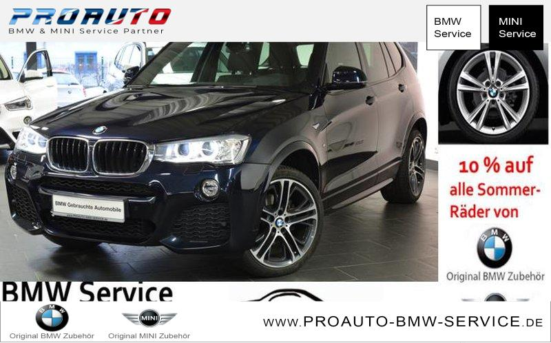 Bmw X3 Preis 2018 Bmw G01 New Car Release Date And Review