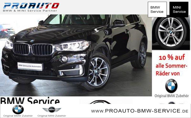 bmw x5 xdrive25d navi prof glasdach xenon parkassistent. Black Bedroom Furniture Sets. Home Design Ideas