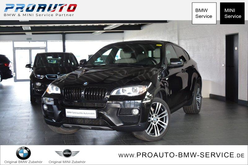 bmw x6 xdrive40d m sport edition gebraucht kaufen in meerbusch preis 29999 eur int nr meer. Black Bedroom Furniture Sets. Home Design Ideas