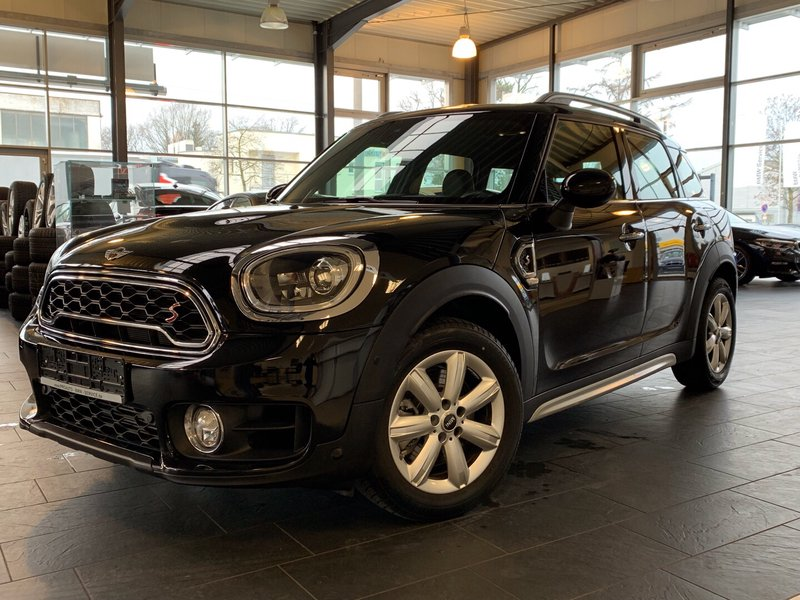 mini cooper s countryman countryman cooper s head up led. Black Bedroom Furniture Sets. Home Design Ideas